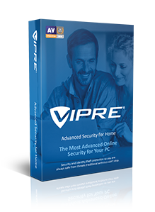 vipre-advanced-security-for-home