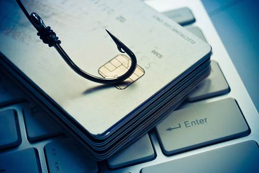 Phishing Malware: Different Location – Different Malware | Best Internet  Security And Privacy Protection Software